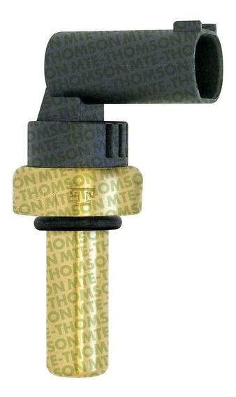 Plug Eletronico Sensor Temperatura Agua Clk430 1998 A 2002