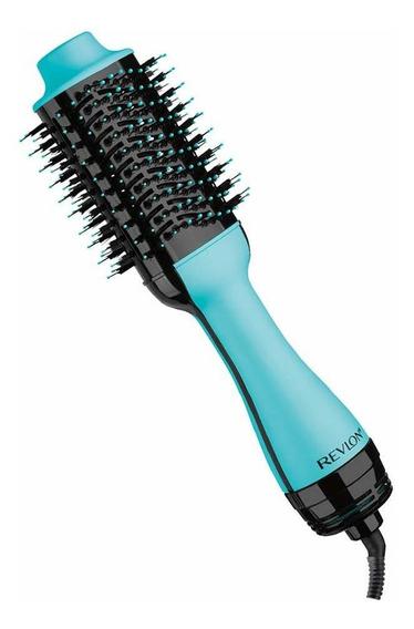 Cepillo Secadora De Cabello Revlon Salon Hair Pro Collection