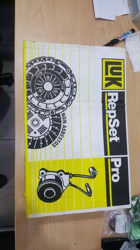 Kit De Croche Ecosport 2.0 4x2