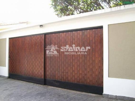 Venda Casa 4 Dormitórios Vila Galvão Guarulhos R$ 2.500.000,00 - 35667v