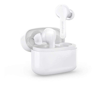 Audífonos Tipo AirPods Pro Bluetooth Soundcore Liberty Air
