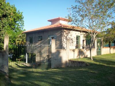 Chácara Em Condomínio Salto De Pirapora Portal De Pirapora
