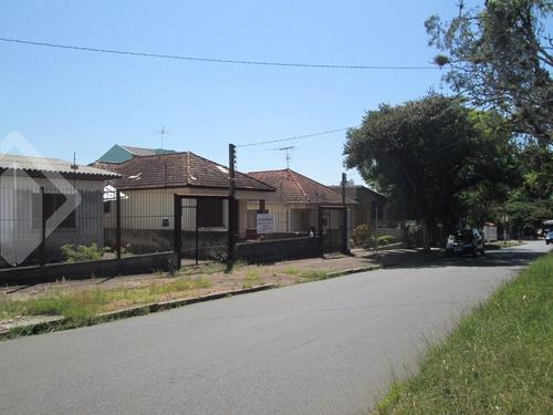 Imagem 1 de 2 de Terreno - Jardim Itu Sabara - Ref: 215163 - V-215163