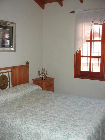 Alquiler Duplex San Bernardo Dos Cuadras De La Playa