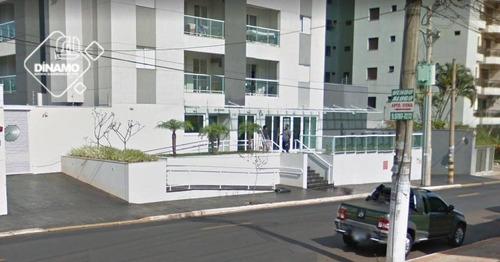 Salão À Venda, Jardim Santana - Ribeirão Preto/sp - Sl0254