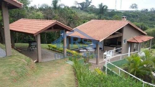 Chácara Com 3 Dormitórios À Venda, 2000 M² Por R$ 904.000,00 - Portal Das Acácias - Santana De Parnaíba/sp - Ch0049