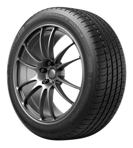 Llanta 225/40r19 Michelin Primacy Mxm4 (zp) 93v