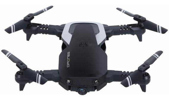 Ky601 Helicóptero Controle Remoto Com Câmera