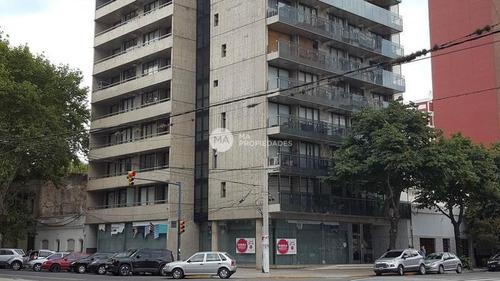 Imagen 1 de 1 de Local Comercial En Rosario