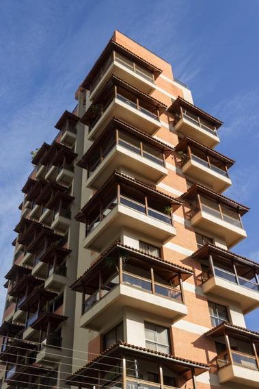 Apartamento Com 4 Dormitórios À Venda, 190 M² Por R$ 1.250.000,00 - Água Fria - São Paulo/sp - Ap7744