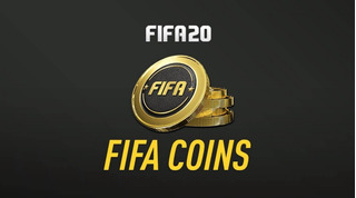 Monedas De Fifa 20 Ultimate Team, Para Ps4, Cada 100k