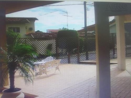 Apartamento Residencial Para Locação, Jardim Panorama, Bauru - Ap0516. - Ap0516