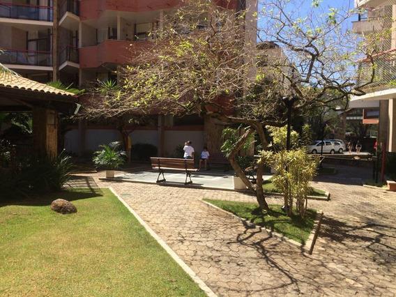 Cobertura Em Centro, Nova Friburgo/rj De 120m² 3 Quartos À Venda Por R$ 1.050.000,00 - Co216107