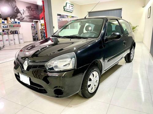Renault Clio Mio Expression Pack 1.2