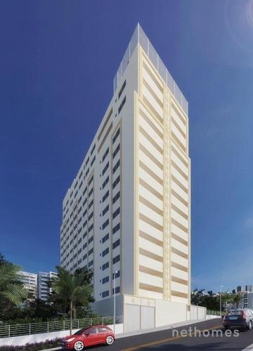 Imagem 1 de 15 de Apartamento - Vila Mazzei - Ref: 23212 - V-23212