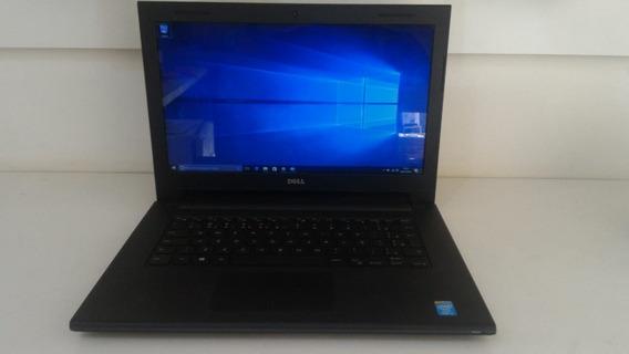 Dell Inspiron Intel Core I5-5200u 2.20ghz 4gb Ram 1 Tb Hd