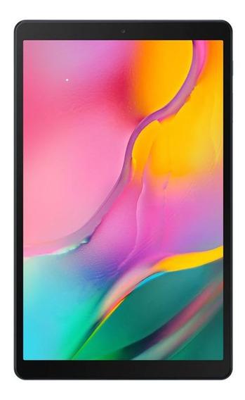Tablet Samsung Galaxy Tab A Sm-t515 10 Wifi 32 Gb - Dourado