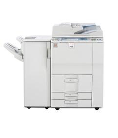 Multifuncional Ricoh Mp 7001