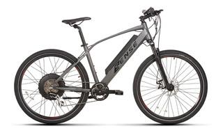 Bicicleta Sense Impulse 2020 Elétrica E- Bike + Frete Grátis