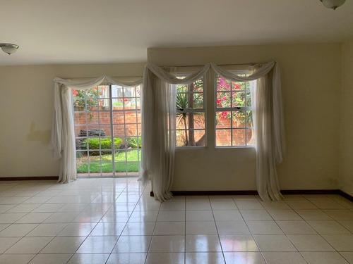 Imagen 1 de 14 de Se Vende Casa En Km. 16.5, Carretera A El Salvador