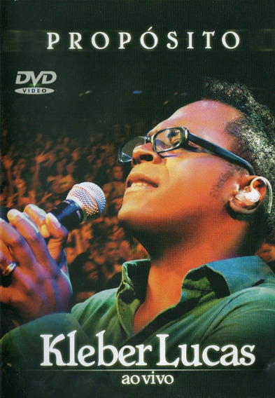 MARCELO 2012 PADRE DVD BAIXAR ROSSI GRATIS