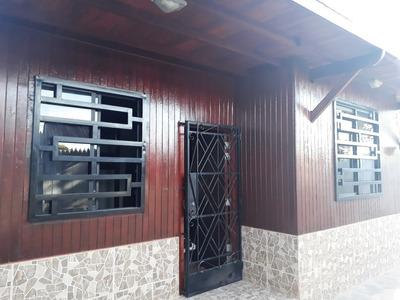 Casa En Venta Yarinacocha, Pucallpa