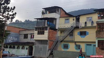 Casa En Venta En Mérida Oferta Y Barata