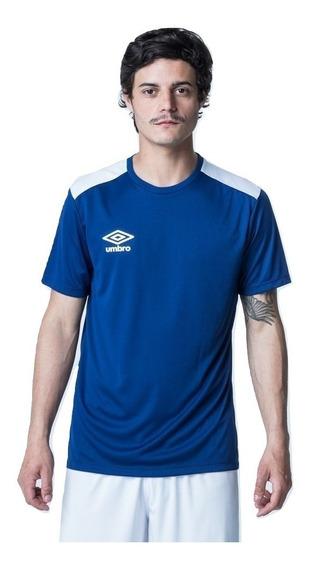 toxicidad regular Licuar  Camiseta River Nike   MercadoLibre.com.ar