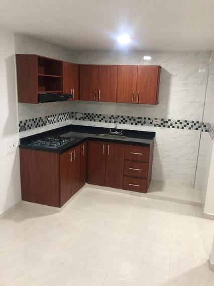 Apartamentosentrega Inmediata Vis Bucaramanga