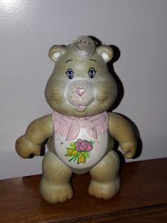Care Bears Ositos Cariñosos Abuela Cariñosito No Frutillitas