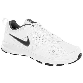 buy online 288ce 3717d Calzado Nike T Lite Xi Sl - Tenis Nike en Mercado Libre México