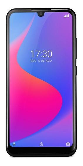 Smartphone Gpro 32gb4g2gbram6.1 câmeradupla 13mp E 2m