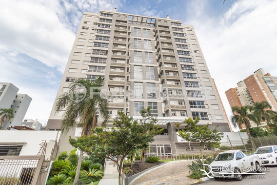 Loft, 1 Dormitórios, 64 M², Jardim Do Salso - 139071