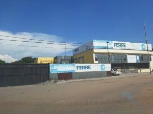 Galpones En Alquiler En Maracaibo