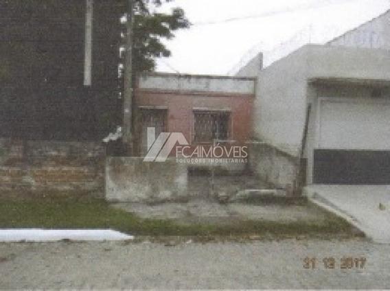 Rua Silveira Calheca 53, Centro, Pelotas - 371180