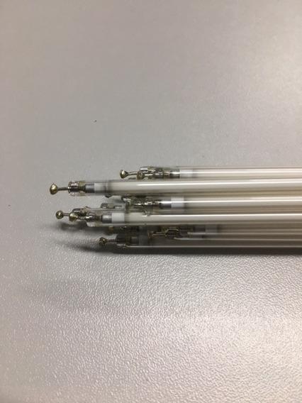 Lâmpadas Para Tela Samsung Ln40a550 Testadas E Com Garantia