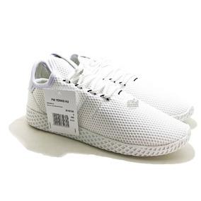 6c37b8cd148 Adidas Branco - Tênis Casuais no Mercado Livre Brasil