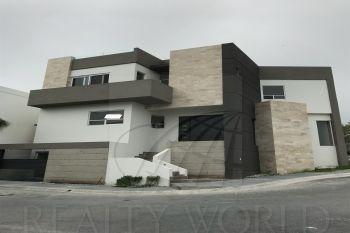 Casas En Venta En Cumbres Elite, Monterrey
