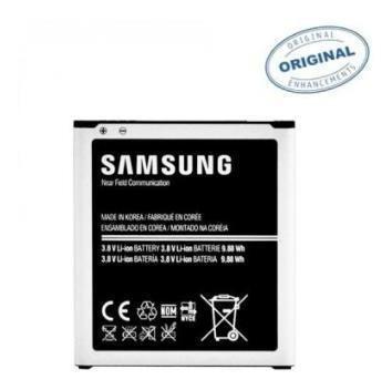 Bateria Para Samsung S4 Grande 100% Original