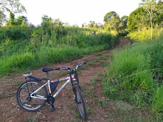 Bicicleta R26..mtb