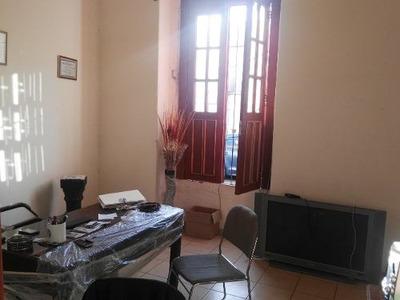 Zona Centro Gdl!!!! $1,900,000 Casa Recién Remodelada...
