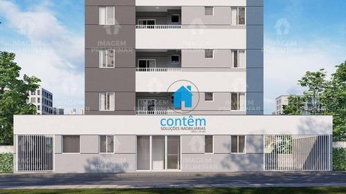 Imagem 1 de 14 de Ap2420.-condomínio Metrocasa Pirituba Apartamento Com 2 Dormitórios À Venda, 35 M² Por R$ 204.000 - Chácara Inglesa - São Paulo/sp - Ap2420