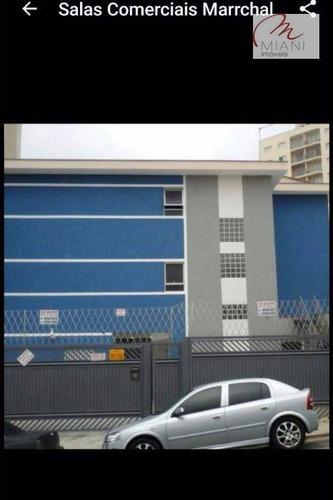 Imagem 1 de 12 de Kitnet Para Locação No Bairro Do Butantã - Kn0641