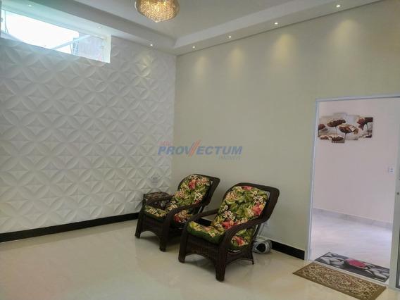 Casa À Venda Em Bonfim - Ca236015