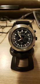 Relógio Technos Connect , Garantia De 5 Anos, Com Nota.