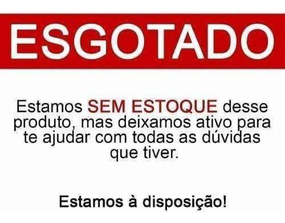 Kit 20 Peças Roupas Femininas Evangélicas No Atacado Revenda