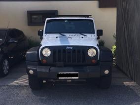 Jeep Wrangler Sport Diesel 2.8 4x4