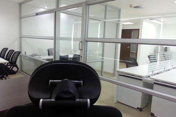 Oficina Ciudad Colón, Alquiler