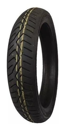 Pneu Dianteiro Remold 110/70-17 Twister Fazer Cb 300 / ;