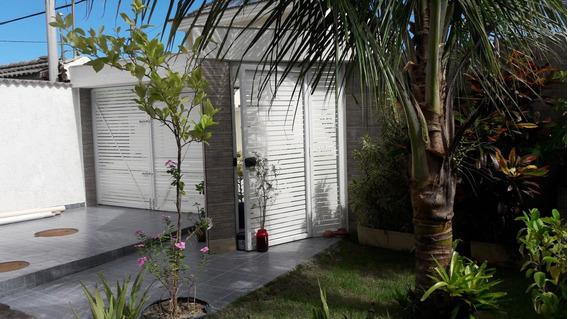 Casa Vargem Pequena, 5 Quartos, 204m². Condomínio